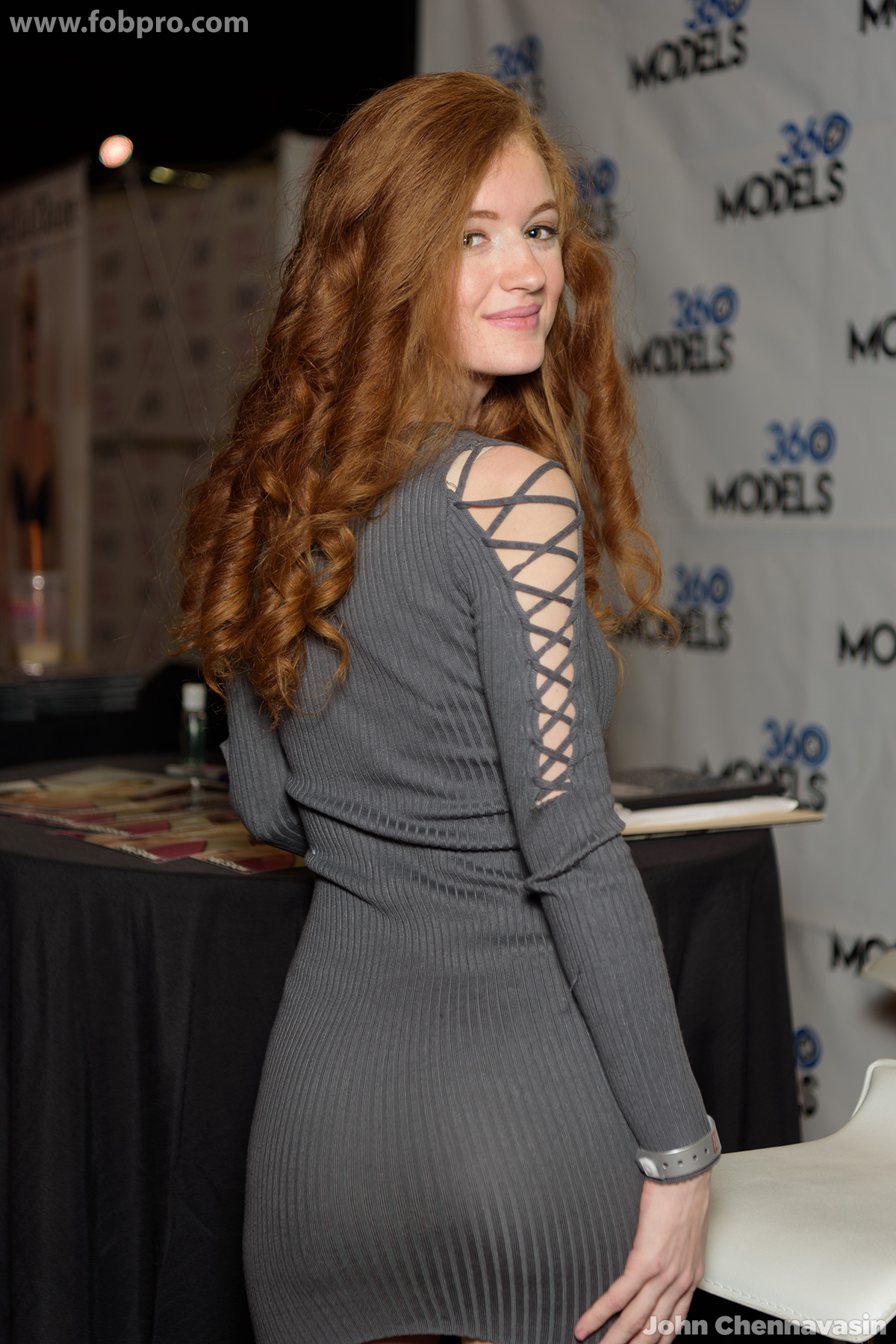 AVN Adult Entertainment Expo 2018 Day 2 (Page 5 of 30